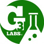 G3 Labs