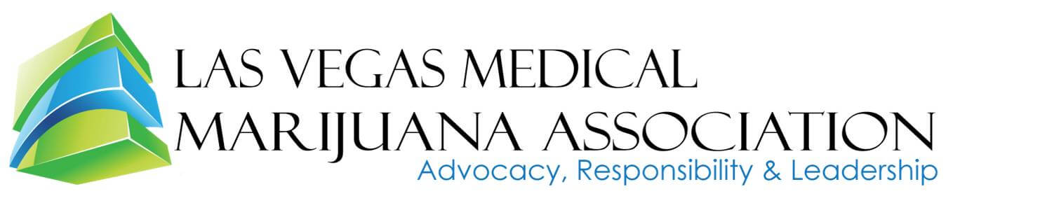 Las Vegas Medical Marijuana Association