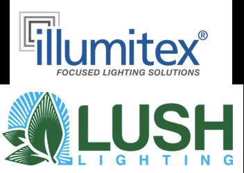 Jan 21, 2015 LED Lighting Expo – Presentations from Lush Lighting, Illumitex & LED Light & Flower