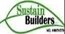 Sustain Builders