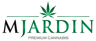"Feb 17, 2015 ""Cultivation of Premium Cannabis"" with MJardin"