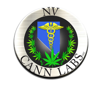 NV CannLabs