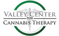 Cannabis Therapy Center
