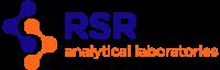 RSR Labs