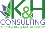 K&H Consulting