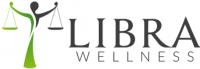 LIBRA Wellness