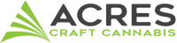 Acres Craft Cannabis