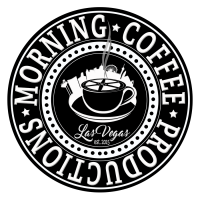 Morning Coffee Productions