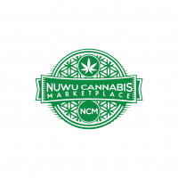 Nuwu Cannabis Marketplace