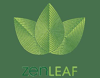 Zen Leaf - Las Vegas Medical Marijuana Association