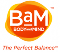 Body and Mind – BAM