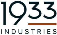1933 Industries