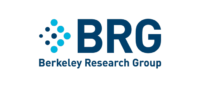 Berkley Research Group