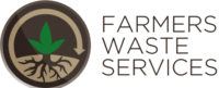 Farmers Waste Services