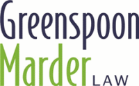 Greenspoon Marder Law