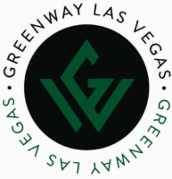 Greenway Medical