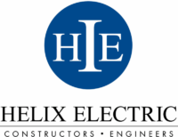 Helix Electric