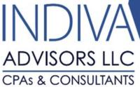 Indiva Advisors, LLP