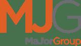 MajorGroup