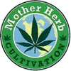 Mother Herb Cultivation