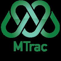 MTrac