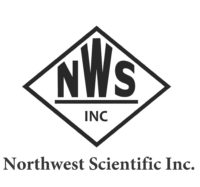 Northwest Scientific