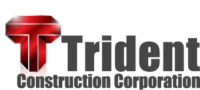 Trident Construction Corp.