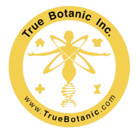 True Botanic Inc.