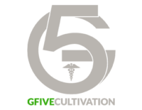GFive Cultivation