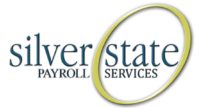 Silver State Payroll Services