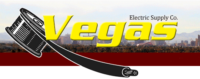 Vegas Electric Supply Co